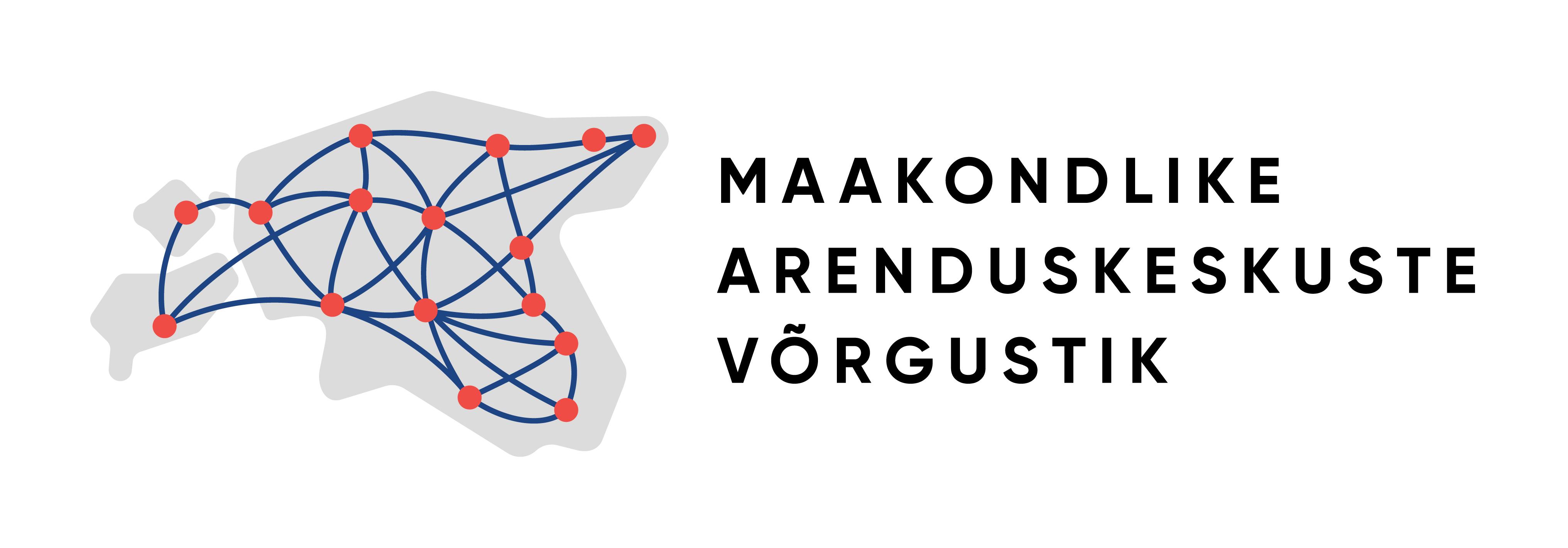 Logo_va╠łrviline