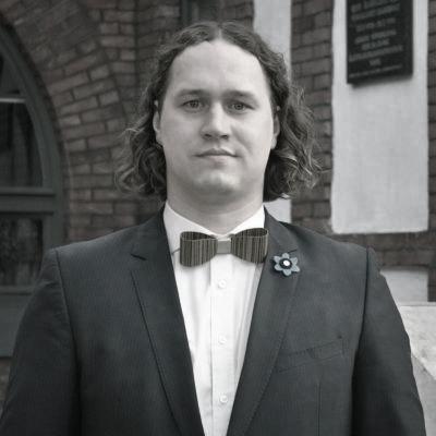Rainer Paenurk_mak