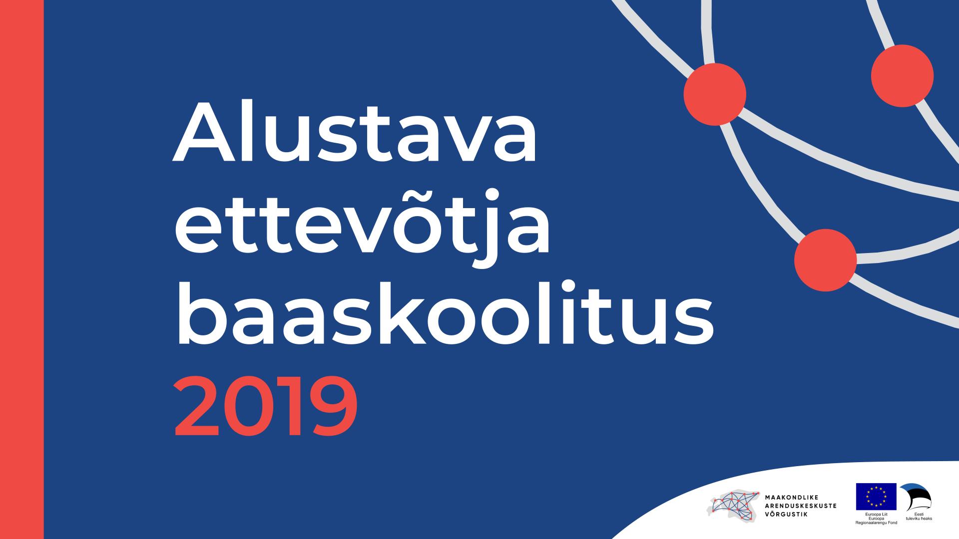 mak_baaskoolitus2019_event-cover