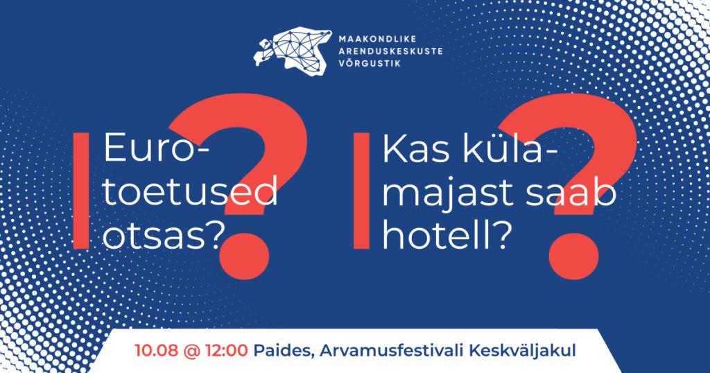 arenduskeskused-arvamusfestival2019