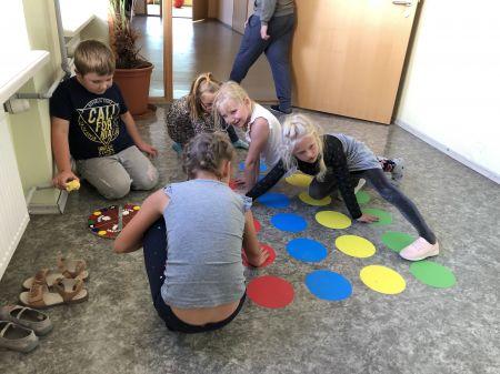 Noortefond_Tartumaa