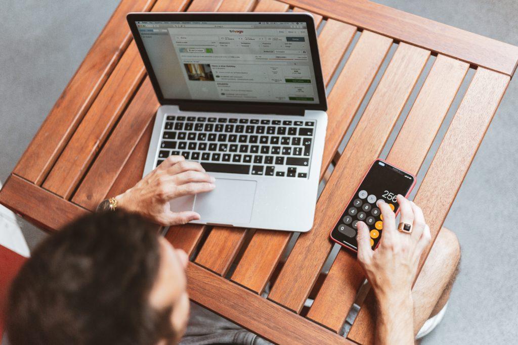 e-kaubanduse kasvuprogramm alustab