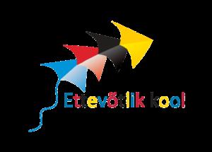 ettevõtlik kool logo