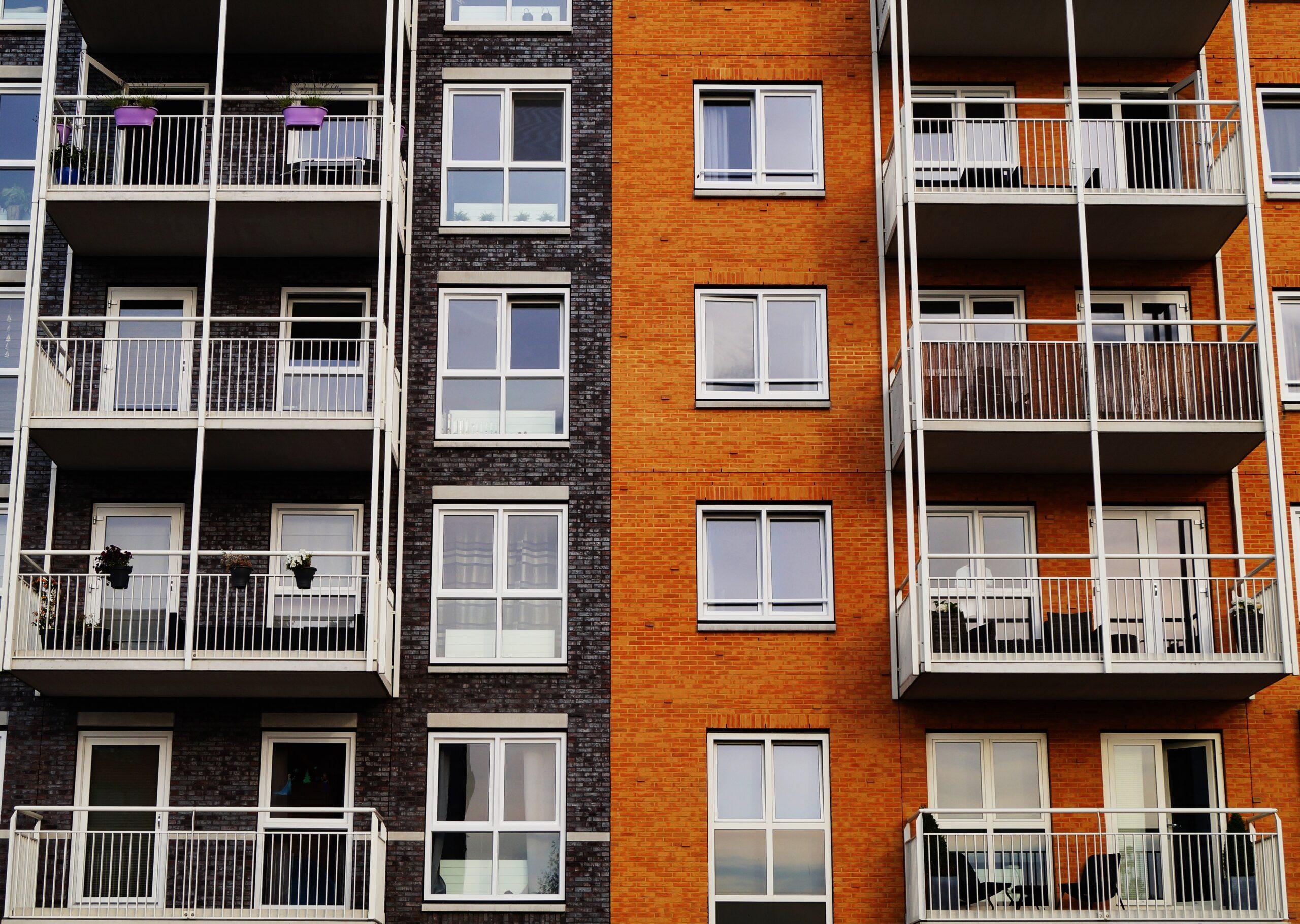 korteriühistute nõustamine